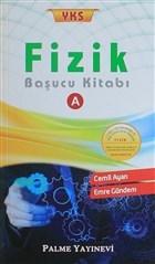 YKS Fizik Başucu Kitabı A