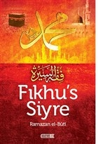 Fıkhu's Siyre