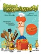 Maestro Makaronetti
