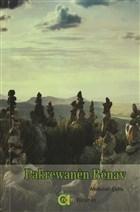 Pakrewanen Benav