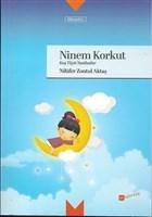 Ninem Korkut - Kuş Tüyü Nasihatler