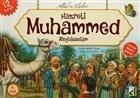 Hazreti Muhammed Aleyhisselam - Allah
