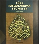Türk Hat San'atından Seçmeler