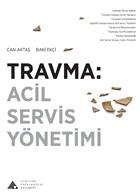 Travma: Acil Servis Yönetimi