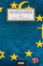Avrupa Birliği Ülkelerinde Din-Devlet İlişkisi
