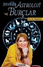2016'da Astroloji ve Burçlar