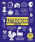Astronomi Kitabı