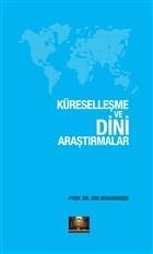 Küreselleşme ve Dini Araştırmalar