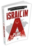 İsrail'in A Planı