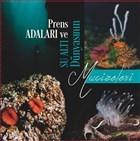 Prens Adaları ve Su Altı Dünyasının Mucizeleri