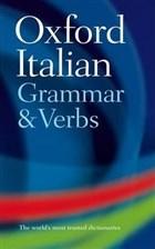 Oxford Italian Grammar and Verbs