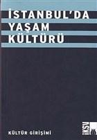 İstanbul'da Yaşam Kültürü