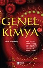 Genel Kimya 2