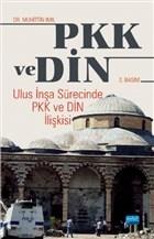 PKK ve Din
