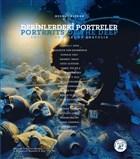 Derinlerdeki Portreler - Portraits of the Deep (DVD'li)