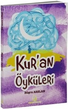 Kur'an Öyküleri