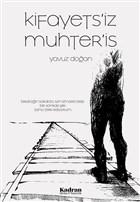 Kifayets'iz Muhter'is