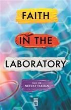 Faith in the Laboratory