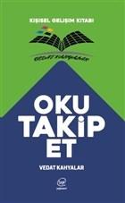 Oku Takip Et