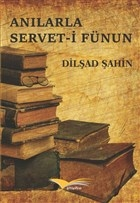 Anılarla Servet-i Fünun
