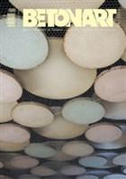 Betonart Dergisi Sayı: 56