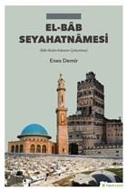 El-Bab Seyahatnamesi