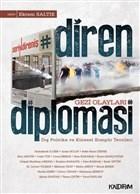 Diren Diplomasi - Gezi Olayları