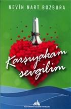 Karşıyaka'm Sevgilim