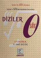 11. Sınıf LYS Diziler Sıfır