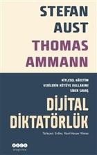 Dijital Diktatörlük