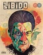 Libido Dergisi Sayı: 17