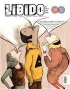 Libido Dergisi Sayı: 20