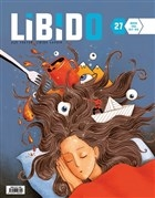 Libido Dergisi Sayı: 27