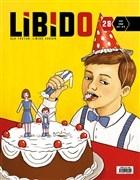 Libido Dergisi Sayı: 28