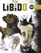 Libido Dergisi Sayı: 30
