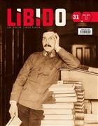 Libido Dergisi Sayı: 31