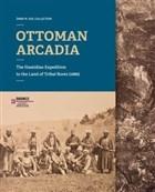 Ottoman Arcadia
