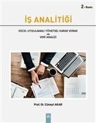 İş Analitiği
