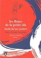 Küçük İda'nın Çiçekleri Fransızca Hikayeler Seviye 1
