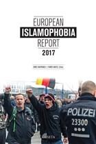European Islamophobia Report 2017