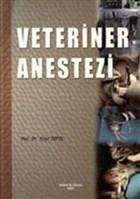 Veteriner Anestezi