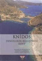 Knidos - Denizlerin Buluştuğu Kent
