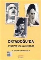 Ortadoğu'da Otoriter Siyasal Rejimler