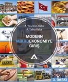 Modern Mikro Ekonomiye Giriş