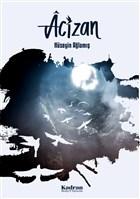 Acizan