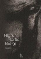Nigrum Mortis Betiği
