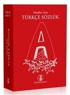 Okullar İçin Türkçe Sözlük