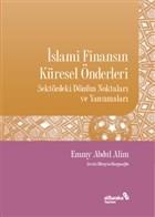 İslami Finansın Küresel Önderleri