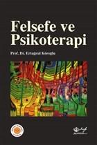 Felsefe ve Psikoterapi