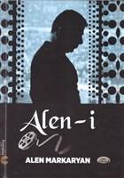 Alen-i